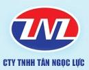Cty TNHH Tân Ngọc Lực