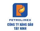 Công ty Xăng Dầu Tây Ninh