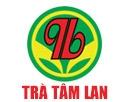 CÔNG TY TNHH MTV TRÀ TÂM LAN