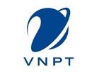 Trung tâm KD VNPT