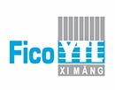 Xi măng Fico-YTL