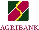 Agribank Tây Ninh