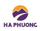 Công ty TNHH Hà Phương