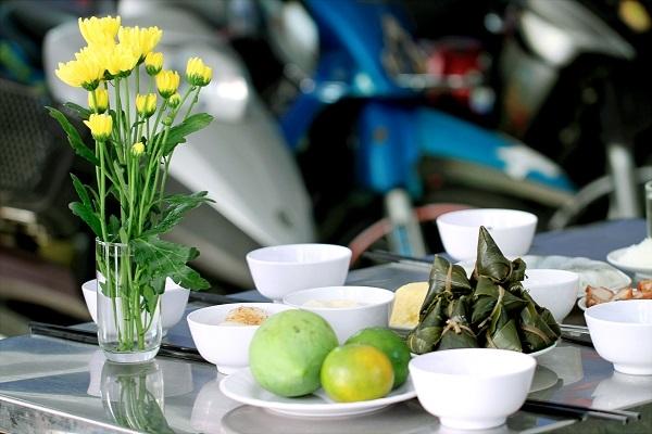 Tết Đoan Ngọ của người Việt hoàn toàn không bắt nguồn từ văn hóa Trung Quốc.