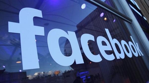Facebook vừa tung ra dịch vụ Watch để cạnh tranh với YouTube.