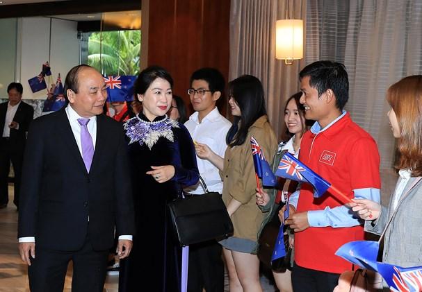 http://image2.baonghean.vn/w607/uploaded/thaibinhbna/2018_03_12/095401-2.jpg