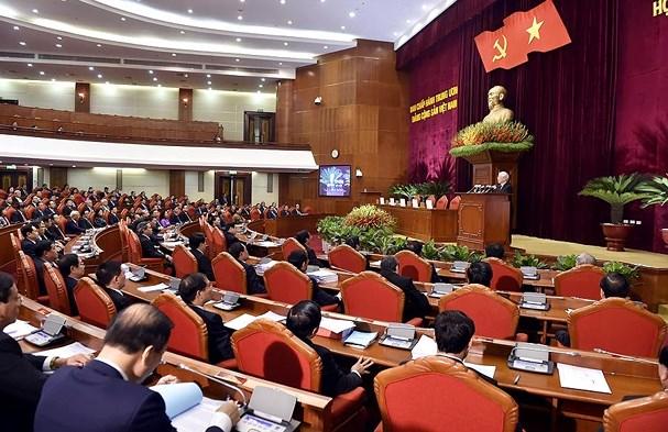 http://image.baonghean.vn/w607/uploaded/daotuanbna/2018_05_12/153102-3.jpg