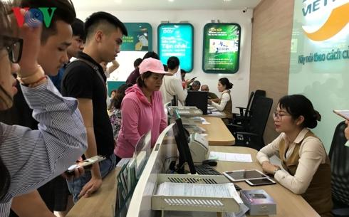 Description: http://image.baoangiang.com.vn/fckeditor/upload/2018/20181117/images/vov_chuyen_mang_giu_so_1_kzpq.jpg