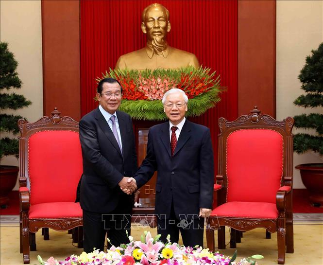 Description: http://image.baoangiang.com.vn/fckeditor/upload/2018/20181207/images/trong.jpg