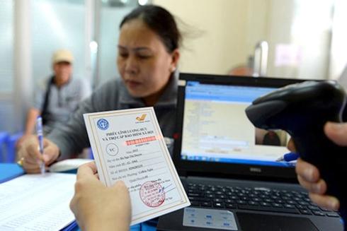 Description: muc dong bhxh cua nguoi lao dong thay doi the nao tu 1/1/2019? hinh 1