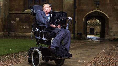 Description: http://baochinhphu.vn/Uploaded/buithuhuong/2018_12_20/Stephen-Hawking.jpg