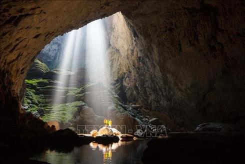 http://image.baoangiang.com.vn/fckeditor/upload/2019/20190216/images/hang_da_sua_pern.jpg