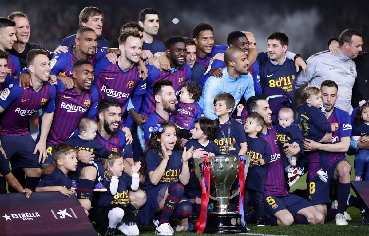 Description: http://image.baoangiang.com.vn/fckeditor/upload/2019/20190428/images/barcelona_champions_2804.jpg