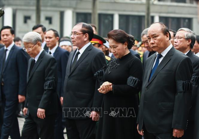 Description: http://image.baoangiang.com.vn/fckeditor/upload/2019/20190503/images/ta1.jpeg