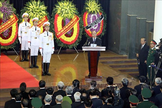 Description: http://image.baoangiang.com.vn/fckeditor/upload/2019/20190503/images/p.jpg