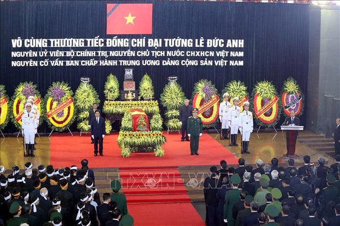 Description: http://image.baoangiang.com.vn/fckeditor/upload/2019/20190503/images/p1.jpg