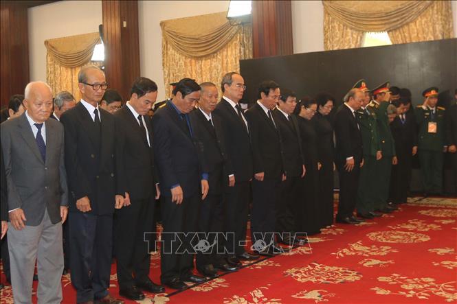Description: http://image.baoangiang.com.vn/fckeditor/upload/2019/20190503/images/td.jpg