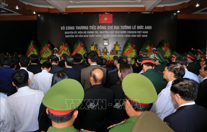 Description: http://image.baoangiang.com.vn/fckeditor/upload/2019/20190503/images/hue3519a.jpg
