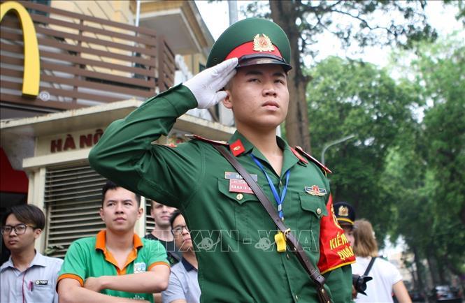 Description: http://image.baoangiang.com.vn/fckeditor/upload/2019/20190503/images/qd.jpg