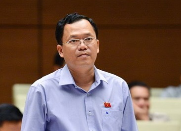 Description: Huynh Thanh Phuong.jpg
