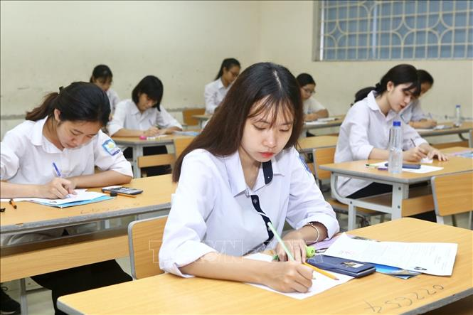 Description: http://image.baoangiang.com.vn/fckeditor/upload/2019/20190713/images/ts.jpeg