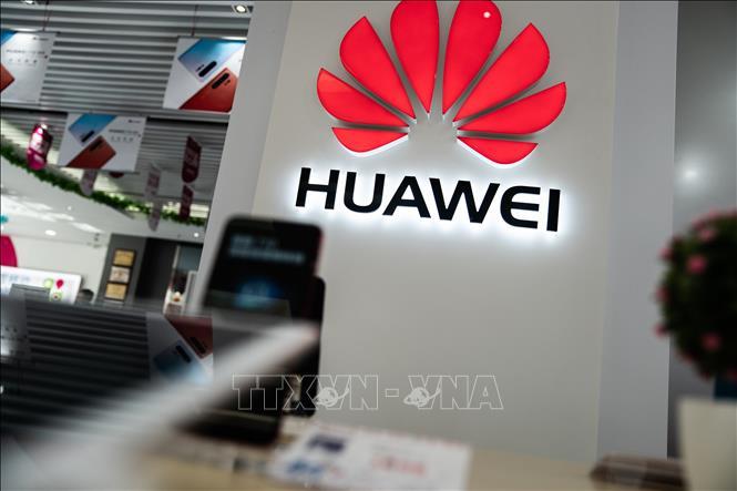 Description: http://image.baoangiang.com.vn/fckeditor/upload/2019/20190720/images/huawei_.jpg