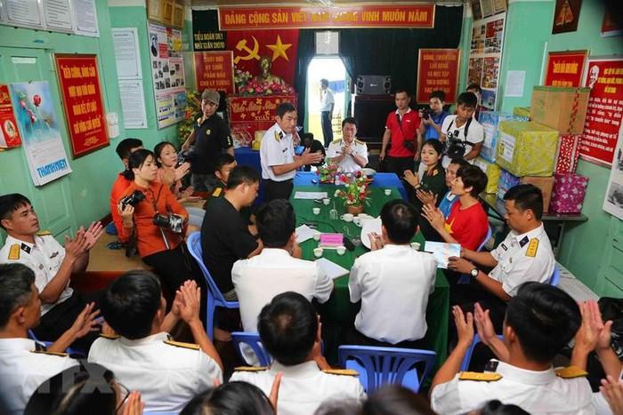 Description: http://image.baoangiang.com.vn/fckeditor/upload/2019/20190728/images/8d83b04ada0a33546a1b.jpg