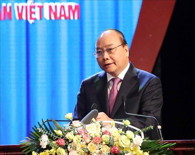 Description: http://image.baoangiang.com.vn/fckeditor/upload/2019/20190728/images/thutuong1.jpg