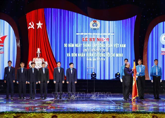 Description: http://image.baoangiang.com.vn/fckeditor/upload/2019/20190728/images/thutuong3.jpg