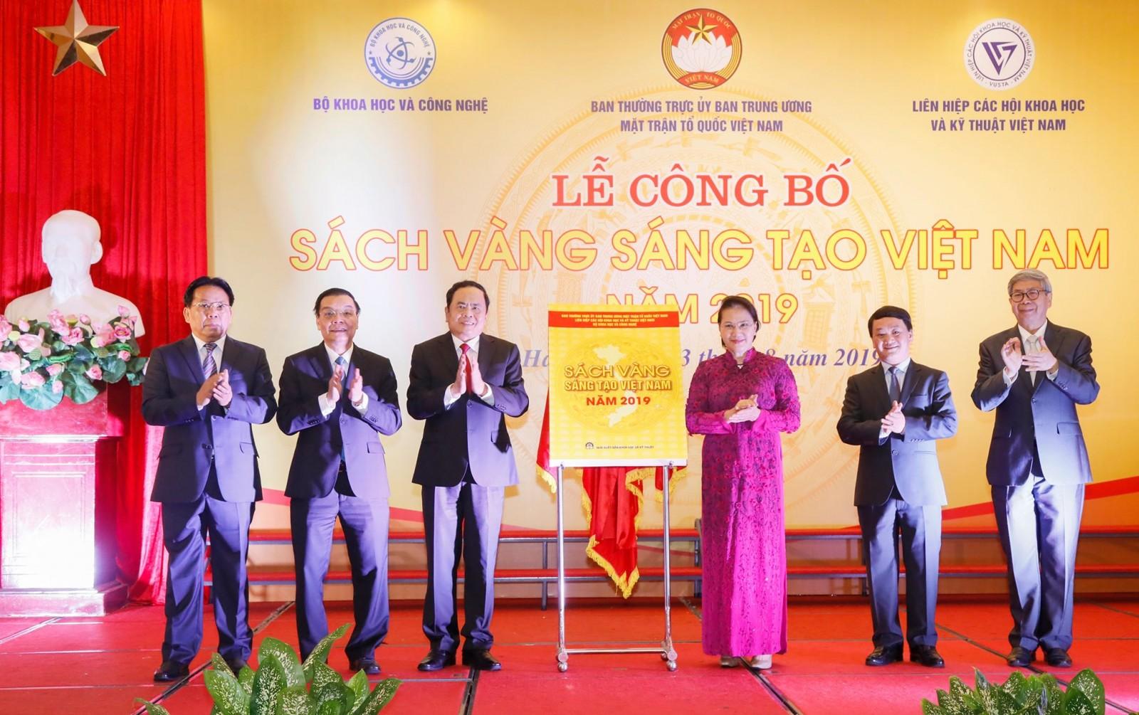 Description: http://image.baoangiang.com.vn/fckeditor/upload/2019/20190823/images/23_8.jpg