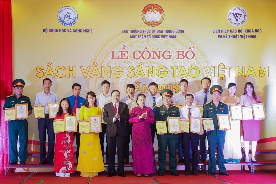 Description: http://image.baoangiang.com.vn/fckeditor/upload/2019/20190823/images/23_8a_copy.jpg