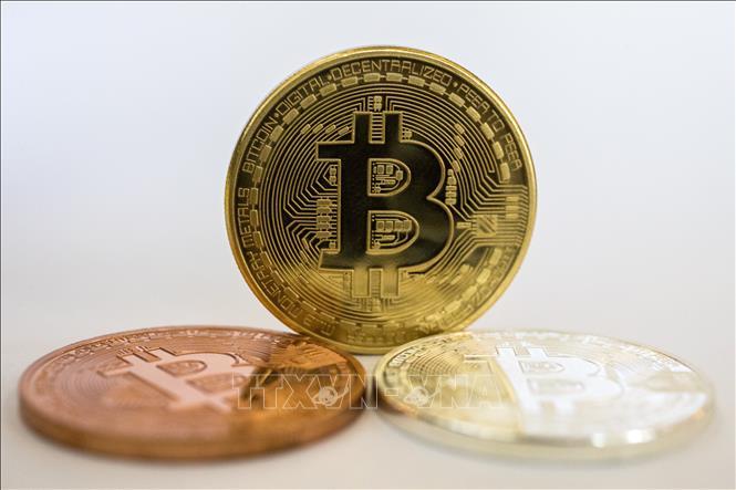 Description: http://image.baoangiang.com.vn/fckeditor/upload/2019/20191005/images/bitcoin.jpg