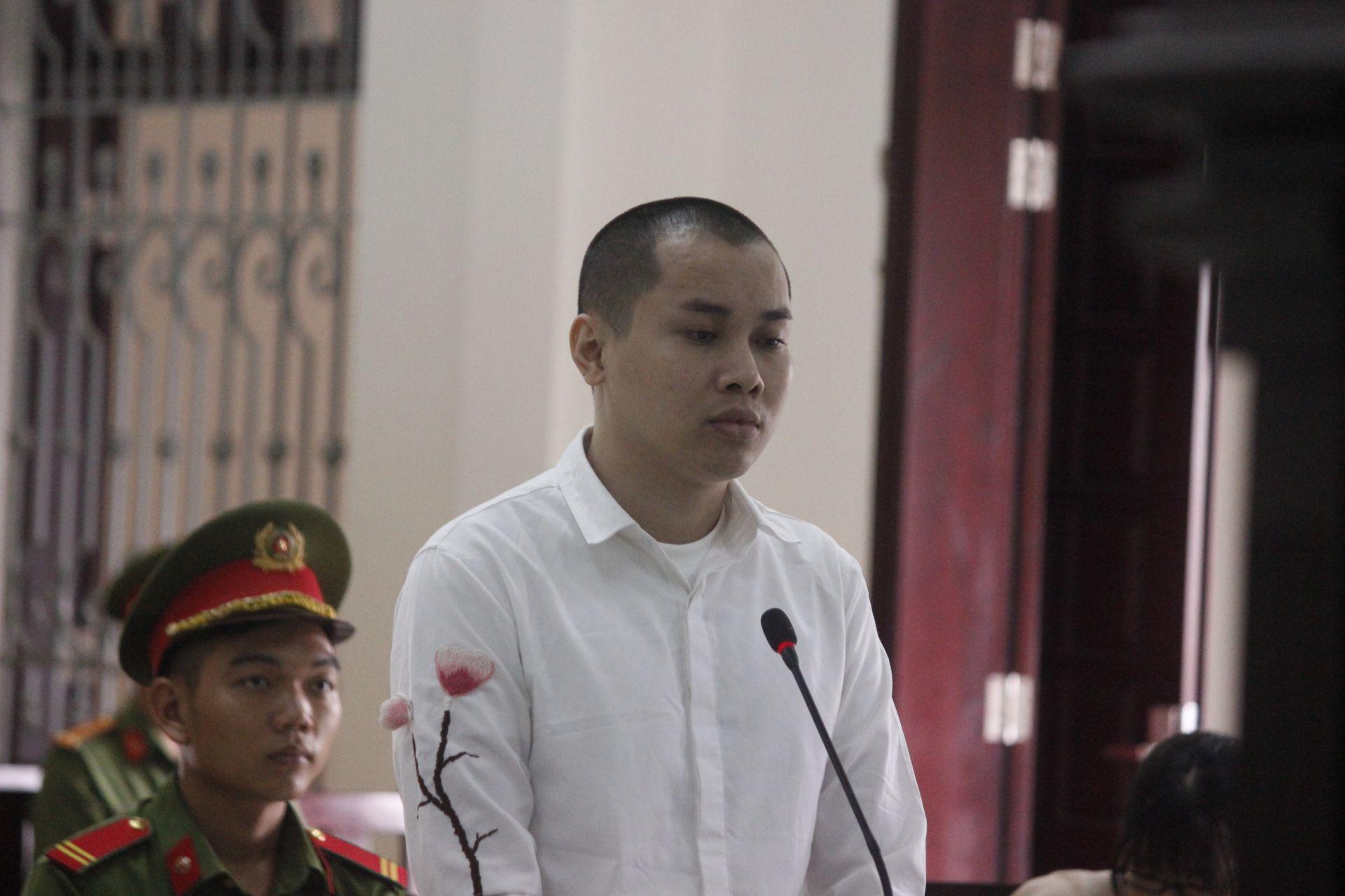 Điểm báo in Tây Ninh ngày 09.11.2019