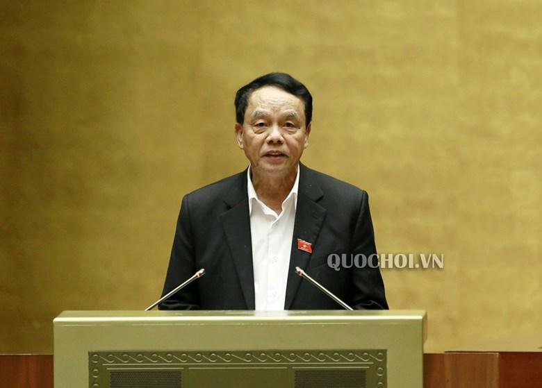 Description: http://hanoimoi.com.vn/Uploads/images/trieuhoa/2019/11/11/Vo%20Trong%20Viet.jpg