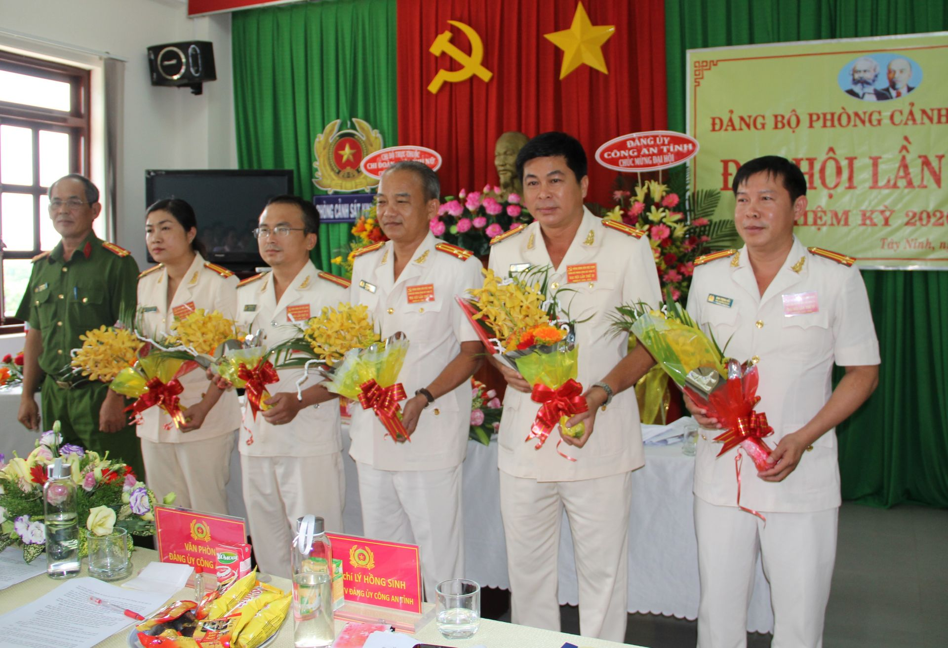 Description: E:\BTNO 2020\Thang 05\23.05\mail chieu\Dai hoi\Canh sat KT\cskt.JPG