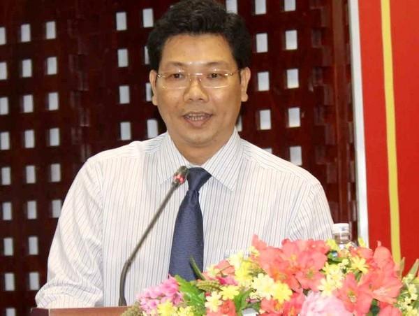 Description: http://baochinhphu.vn/Uploaded/tranthithom/2020_07_03/hdnd_2.jpg