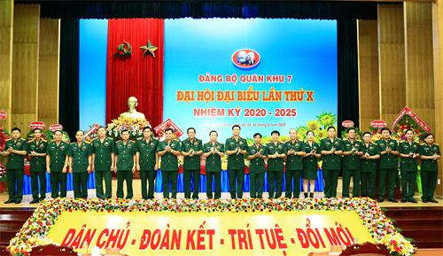 Description: http://baochinhphu.vn/Uploaded/tranducmanh/2020_08_07/Quankhu7.jpg