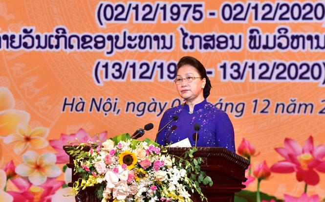 http://hanoimoi.com.vn/Uploads/images/phananh/2020/12/02/Lao-KimNgan.jpg