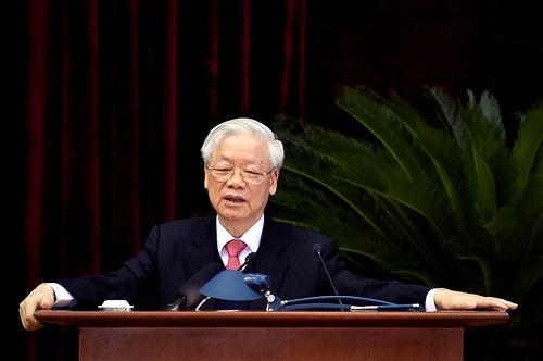 https://baochinhphu.vn/Uploaded/buithuhuong/2020_12_18/_BAC5632.jpg