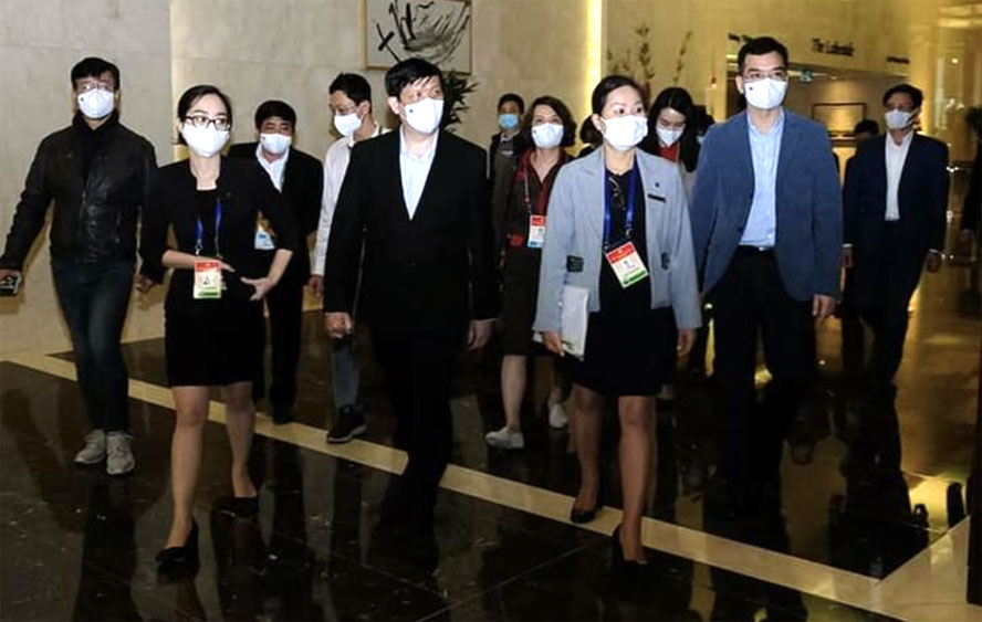 http://hanoimoi.com.vn/Uploads/images/tuandiep/2021/01/23/YT-IMG-7819.jpg