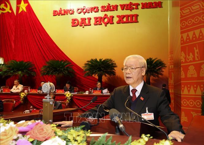 https://baoangiang.com.vn/image/fckeditor/upload/2021/20210126/images/nguyen-phu-trong-260121.jpg