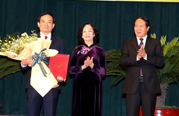 http://baochinhphu.vn/Uploaded/tranducmanh/2021_05_04/2AQuang.jpg