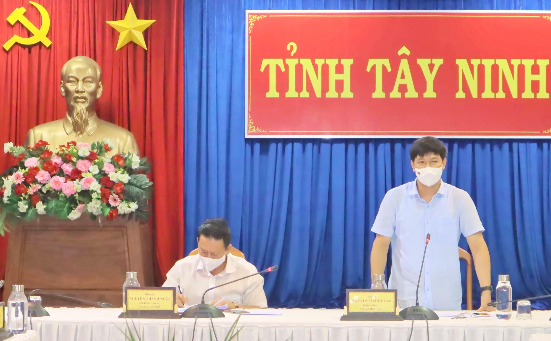 روزنامه ها در تای نینگ در 12 ژوئیه 2021