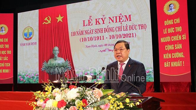 http://www.xaydungdang.org.vn/Uploads/ngocanh/images1335946_1.jpg