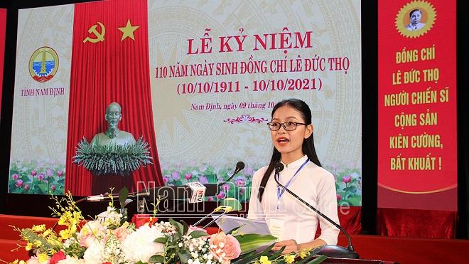 http://www.xaydungdang.org.vn/Uploads/ngocanh/images1335948_1.jpg