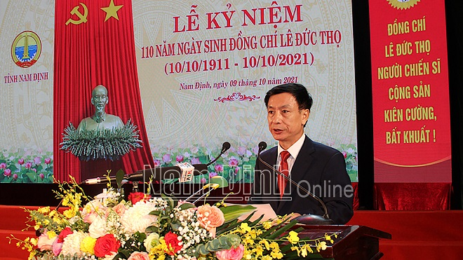http://www.xaydungdang.org.vn/Uploads/ngocanh/images1335953_1.jpg