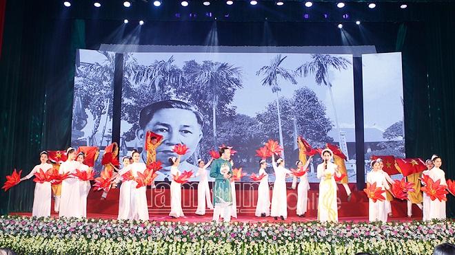 http://www.xaydungdang.org.vn/Uploads/ngocanh/images1335950_1.jpg