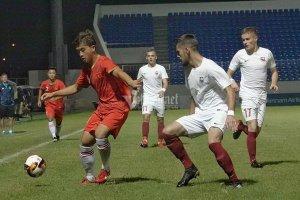 Trực tiếp U19 nữ Việt Nam và U19 Australia-AFC U19 Women's Championship 2019