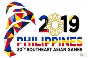 Tường thuật các môn thi đấu SEA Games 30, ngày 10/12/12019