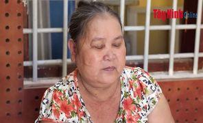 CA Gò Dầu: Khởi tố 2 đối tượng buôn bán ma túy